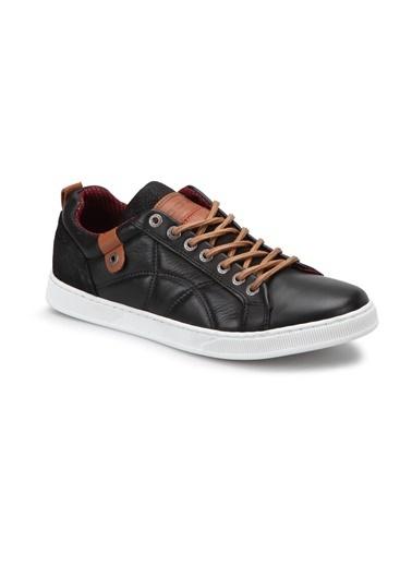 Joseli Sneakers Siyah